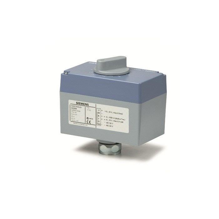 /Placard Compact AE L Plaque de Support 380/x 600/x 210/RAL7035 Rittal AE/