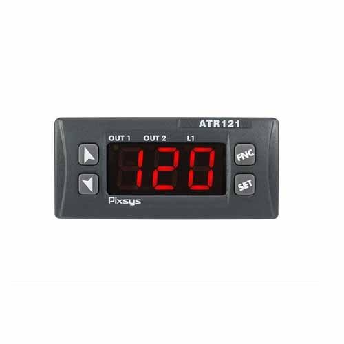 PIXSYS ATR121-AD Controllore PID