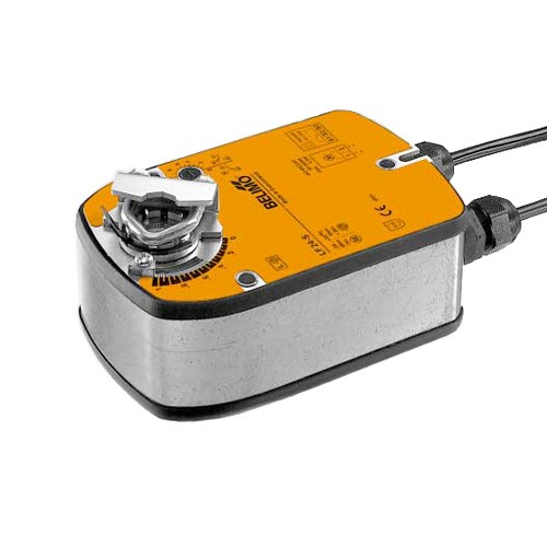 BELIMO LF24-S attuatore per serrande