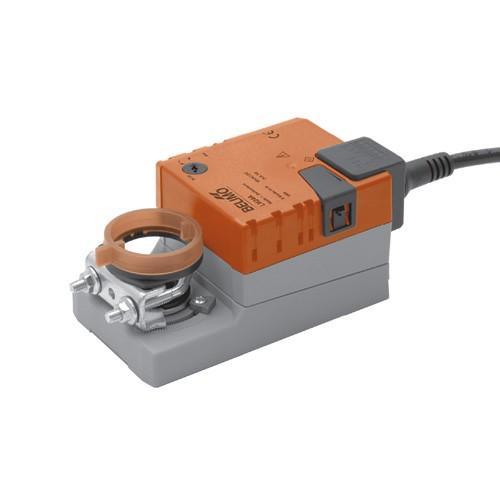 BELIMO SM24A-MF attuatore per serrande