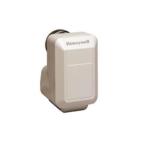 HONEYWELL M7410C1015 Attuatore per valvole di zona