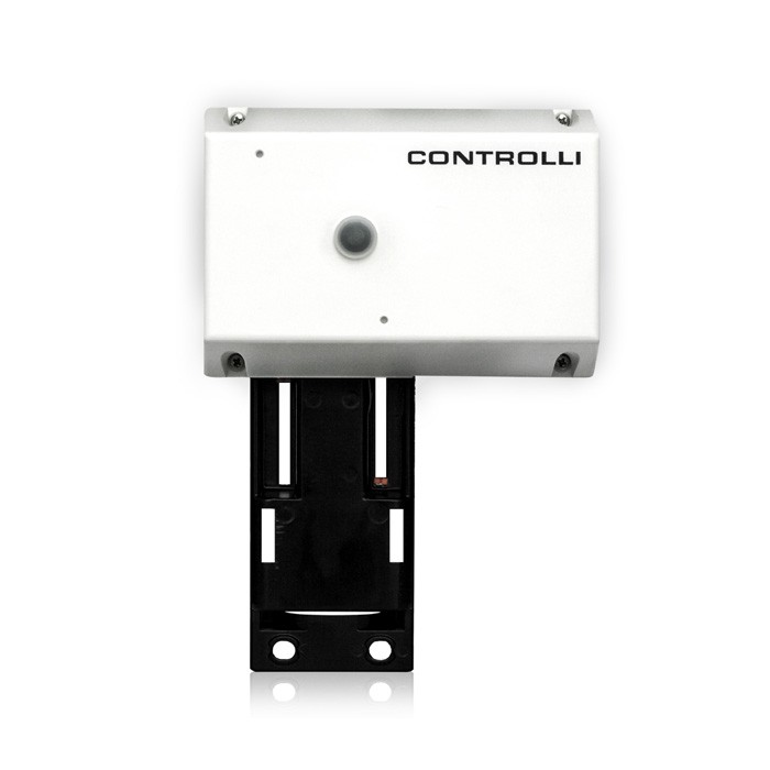 CONTROLLI MVH56F (MVL56F) Attuatore per valvole