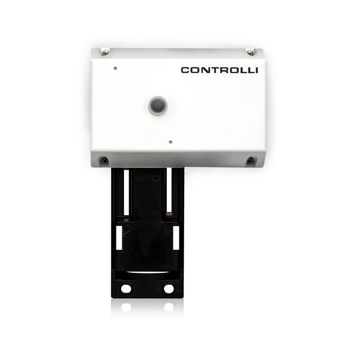 CONTROLLI MVH56EC Attuatore per valvole con ritorno a molla