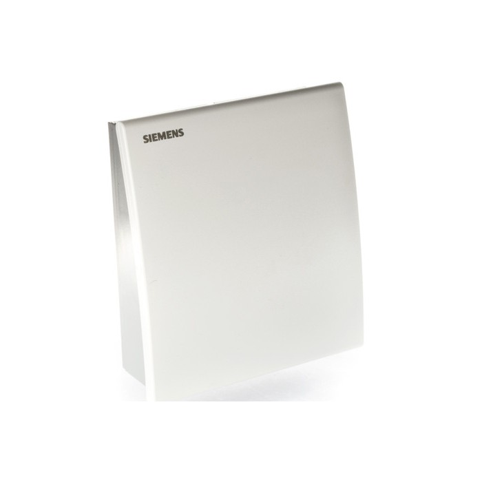 SIEMENS QAA2010 sensore di temperatura ambiente