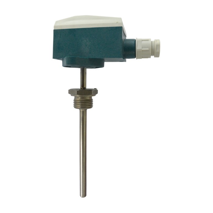 CONTROLLI SBC Sensore di temperatura ad immersione