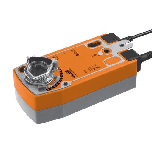BELIMO NF24A-S2 attuatore per serrande