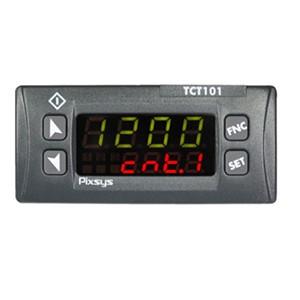 TCT101-3ABC PIXSYS Tacometro