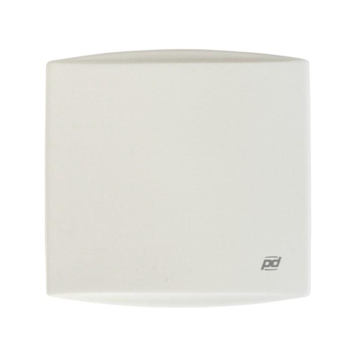 CONTROLLI SBA sensore di temperatura ambiente