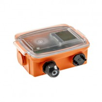 22ADP-186B BELIMO Sensore di pressione differenziale aria LCD