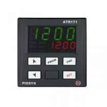 PIXSYS ATR171-14ABC Controllore PID