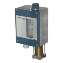 CONTROLLI B353 sensore elettromeccanico di pressione