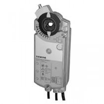 GBB166.1E SIEMENS Attuatore rotativo per serranda