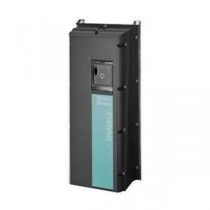 G120P-4/35B SIEMENS Variable speed drive for pumps and fans