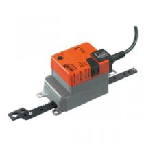 LH24A100 BELIMO Attuatore lineare per serrande