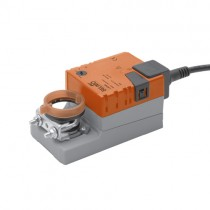 BELIMO SM230A attuatore per serrande