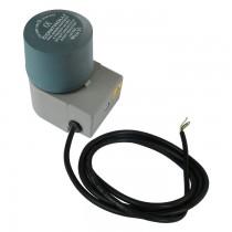 CONTROLLI MVA21 attuatore elettrotermico di ricambio per valvole