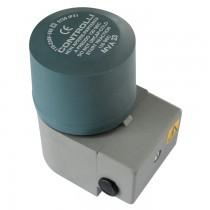 CONTROLLI MVA23 Attuatore elettrotermico per valvole