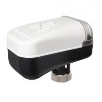 MVC403 CONTROLLI Servocomandop bidirezionale per piccole valvole