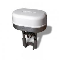 CONTROLLI MVE206S Attuatore per valvole