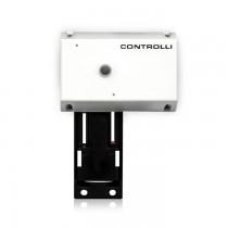 CONTROLLI MVH (MVL) Famiglia di attuatori per valvole