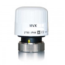 CONTROLLI MVX22R Attuatore per valvole