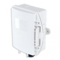 SONTAY PA-60-2-LCD Sensore di pressione differenziale aria