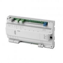 PXC12.D SIEMENS Controllore per automazione liberamente programmabile