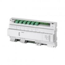 PXC22.1-E.D SIEMENS Controllore per automazione liberamente programmabile