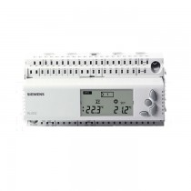 SIEMENS RLU232 Controllore configurabile