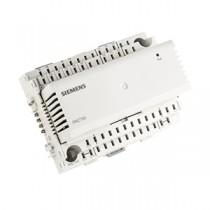 RMZ788 SIEMENS Modulo di espansione per SYNCO 700, 4 UI + 2 DO + 2 AO