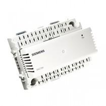 RMZ788 SIEMENS Modulo di espansione per SYNCO 700, 6 UI + 4 DO + 2 AO