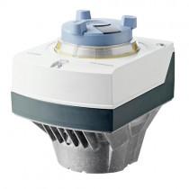 SAL61.00T20 SIEMENS (S55162-A102) Attuatore rotativo per valvole