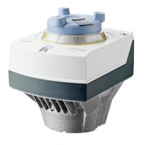 SAL81.00T10 SIEMENS (S55162-A104) Attuatore rotativo per valvole