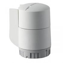 STA23/00 -SIEMENS Attuatore elettrotermico per valvole.