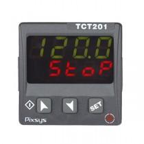 TCT201-1ABC PIXSYS Temporizzatore