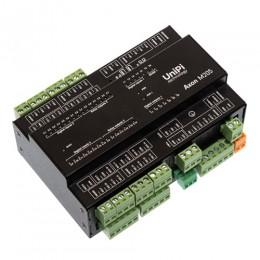 UniPi Axon M205 Controllore PLC per applicazioni di domotica ed industriali